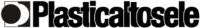 logo_pas_2018